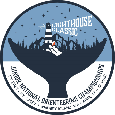 Lighthouse Classic logo